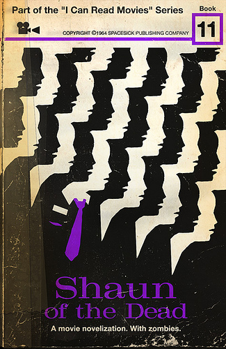 shaun-of-the-dead-1968-book-cover
