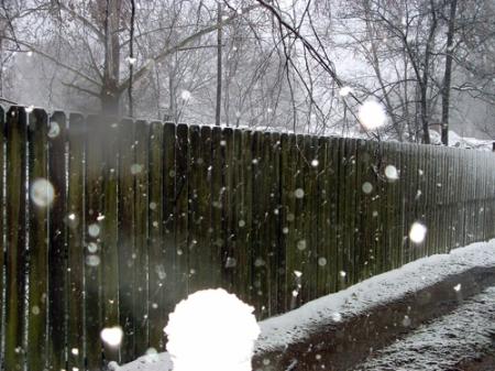 3109-driveway-snow