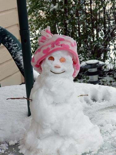 sabastian-d-snowman