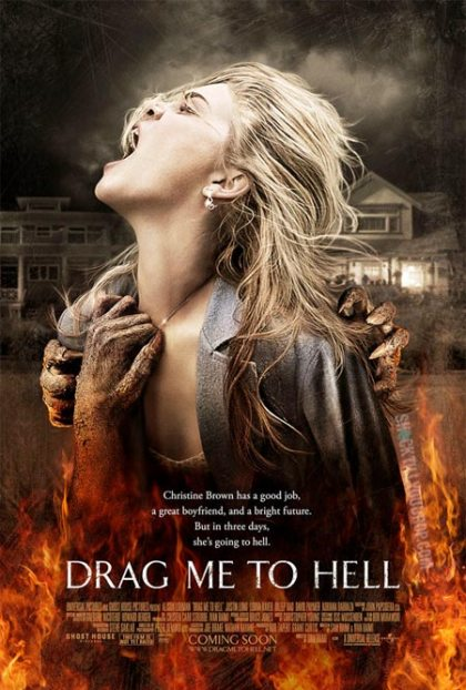 drag-me-to-hell-poster