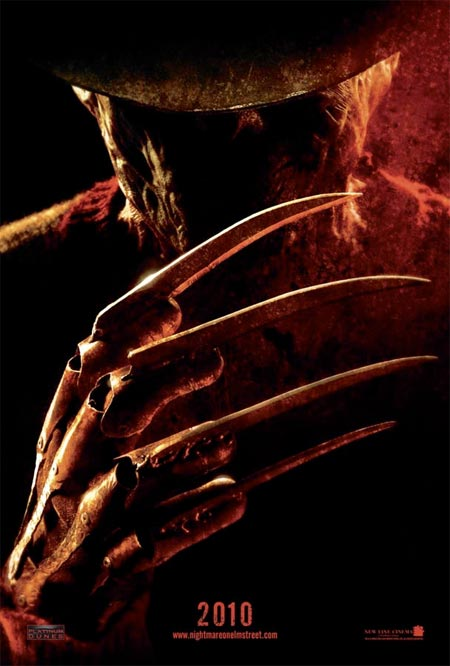 [Image: a-nightmare-on-elm-street-2010-poster.jpg]