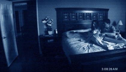 paranormal_activity screenshot