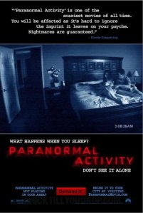 paranormal_poster